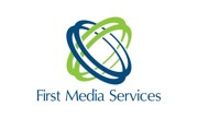 First Media Services